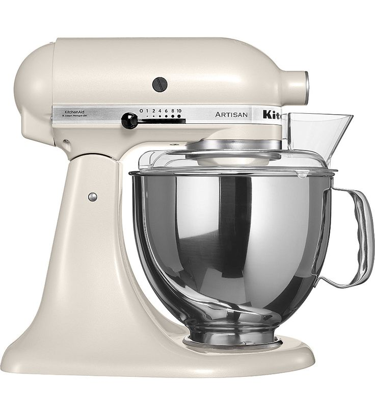 1000 ideas about kitchenaid artisan mixer on pinterest artisan mixer kitchenaid artisan and - Kitchenaid mixer bayleaf ...
