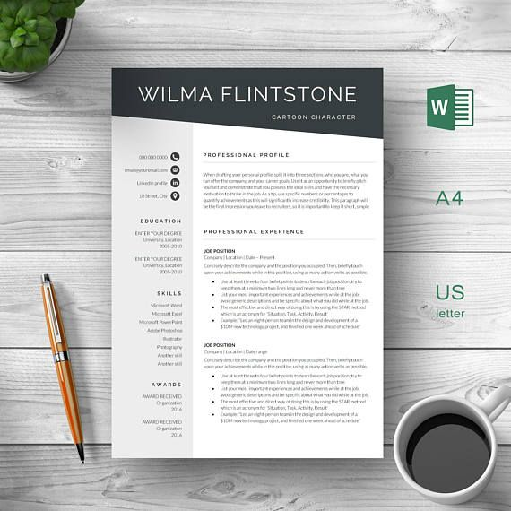 52 best Go Sumo CV templates Resume Curriculum Vitae design - powerpoint designer resume