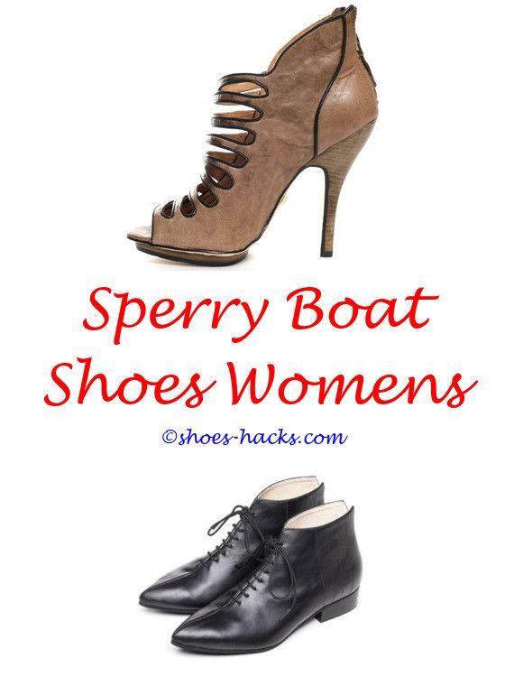 womens asics shoes ebay - nike womens exercise shoes.ebay womens shoes size 9 1 2 compare brooks womens shoes 2. brooks womens adrenaline gts 12 running shoes 8746260635