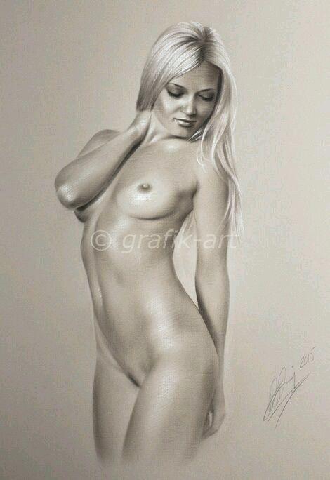 dessin animé nue escort bollene