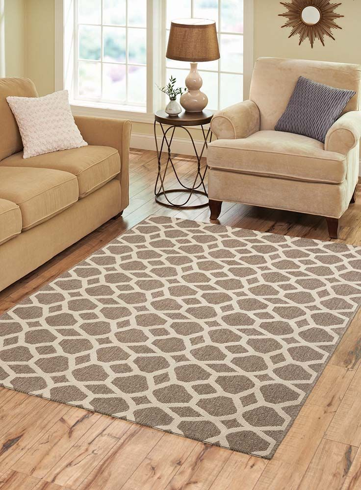 Better Homes And Gardens Latticework Indoor Rug #sweepstakes