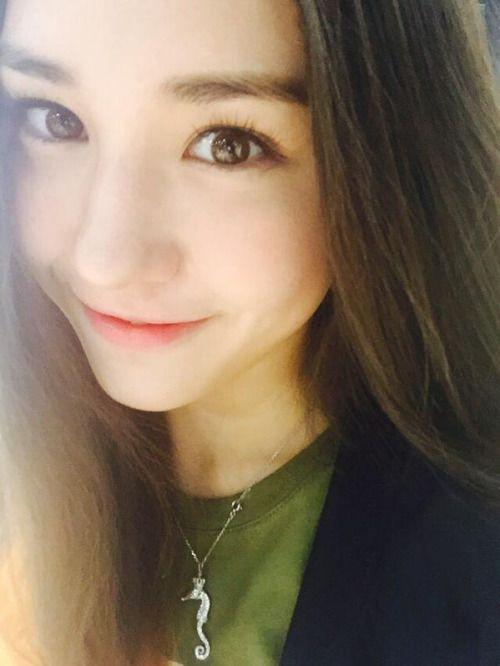 JYP Jeon Somi~