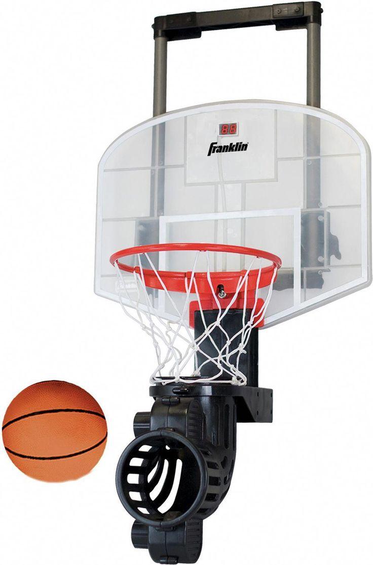 Basketball Near Me Youth DealsOnBasketballHoops