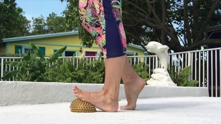 foot-fitness-2