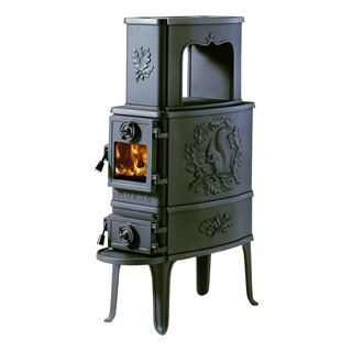 Wood Burning Stoves And Multifuel Stoves - Morso Stoves With over 150 years of experience in crafting elegant, timeless and functional stoves, Morso has established itself as a leading manufacturer of stoves....
