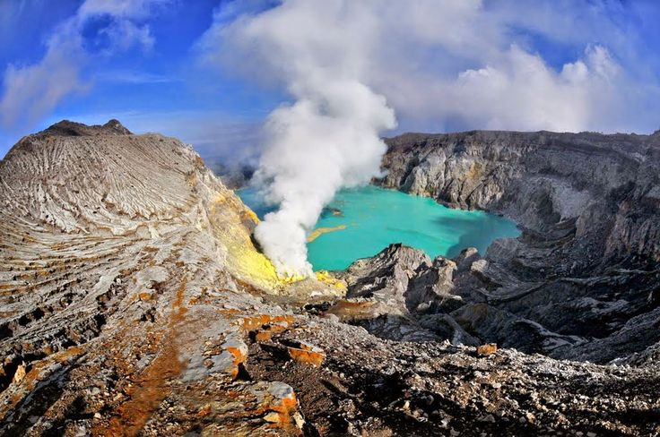 Mount Bromo Ijen Crater Tour Package 3 Days, Bromo Tour Package, Bromo Tour, Ijen Tour, Ijen Crater Tour, Bromo Ijen Tour Price, Ijen Crater Tour