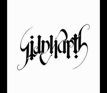 Free Ambigram Tattoos Generator Define Ambigram Tattoos  - http://www.listtattoo.com/free-ambigram-tattoos-generator-define-ambigram-tattoos/?Pinterest