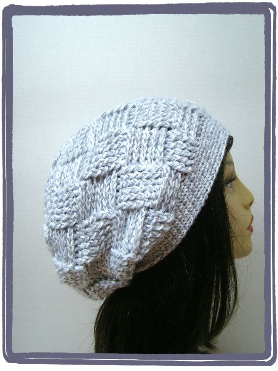 8 Best Tomas Sapka Images On Pinterest Crochet Hats Crocheted