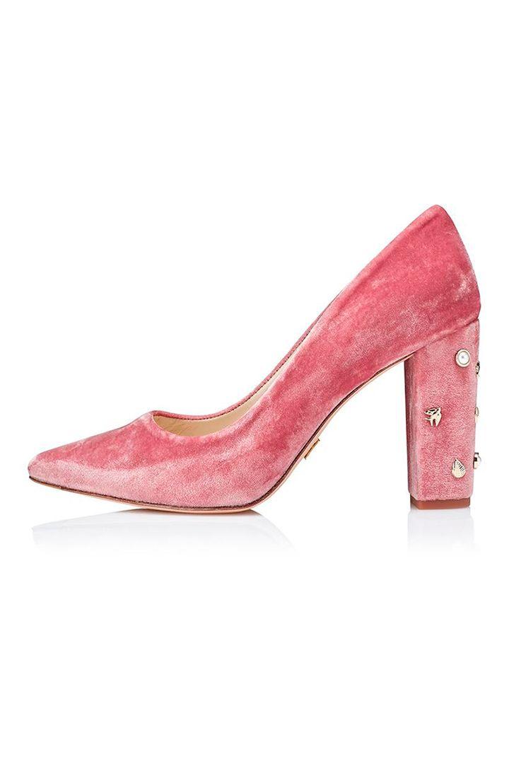 zapatos para invitadas de boda primavera 2018   zapatos   pinterest