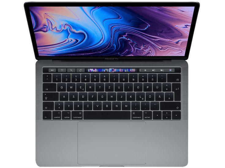 APPLE MacBook Pro MR9Q2D/A-139460 mit US-Tastatur Notebook Core i7 Prozessor 512 GB SSD Intel Iris Plus-Grafik 655 Space Grau | 04005922651794 – Kategorie: Computer & Büro> Notebooks & Zubehör > Notebooks APPLE MacBook Pro MR9Q2D/A-139460 mit US-Tastatur Notebook Core i7 Prozessor 512 GB SSD Intel Iris Plus-Grafik 655 Space Grau MR9Q2D/A-139460 CTO MACBOOK PRO 13 TB Z0V7 #technik #notebook #laptop #gadget #technic #computer #monitor #tablet #smarthome #smartphone #pc #trend #new #notebook.kaufen