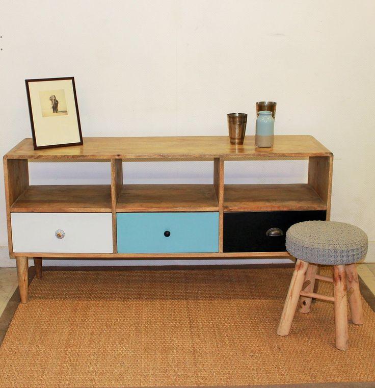 M s de 1000 ideas sobre meuble scandinave en pinterest - Meuble tv suedois ...