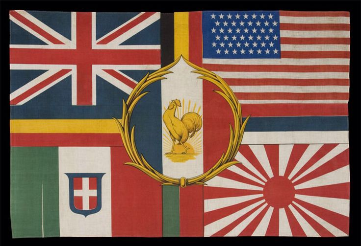 Ottoman Empire Flag During Ww1 33 best images ...
