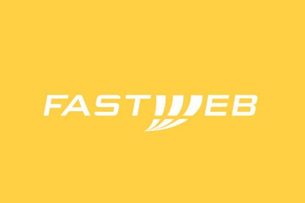 Fastweb regala un anno di Dropbox Pro ai suoi utenti - http://www.tecnoandroid.it/fastweb-regala-dropbox-pro/ - Tecnologia - Android