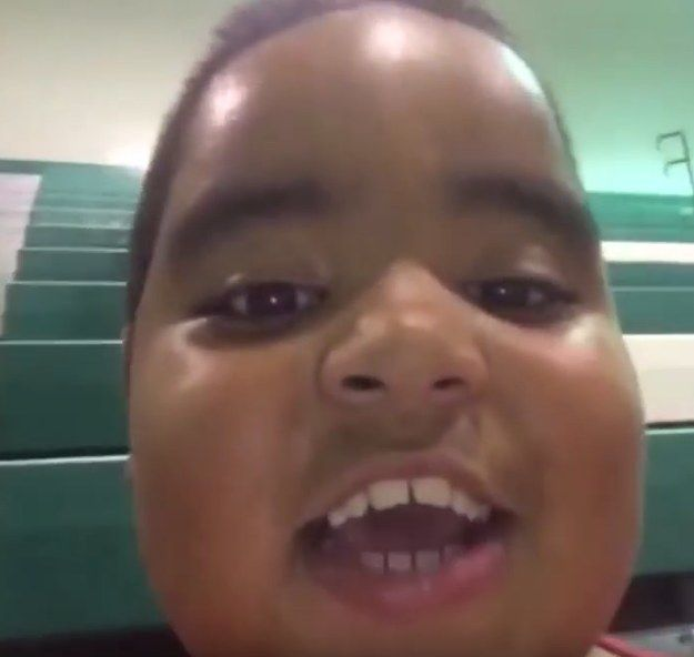 We Know Which Iconic Vine You Relate To Most Vine Memes Vine Quote Funny Vines