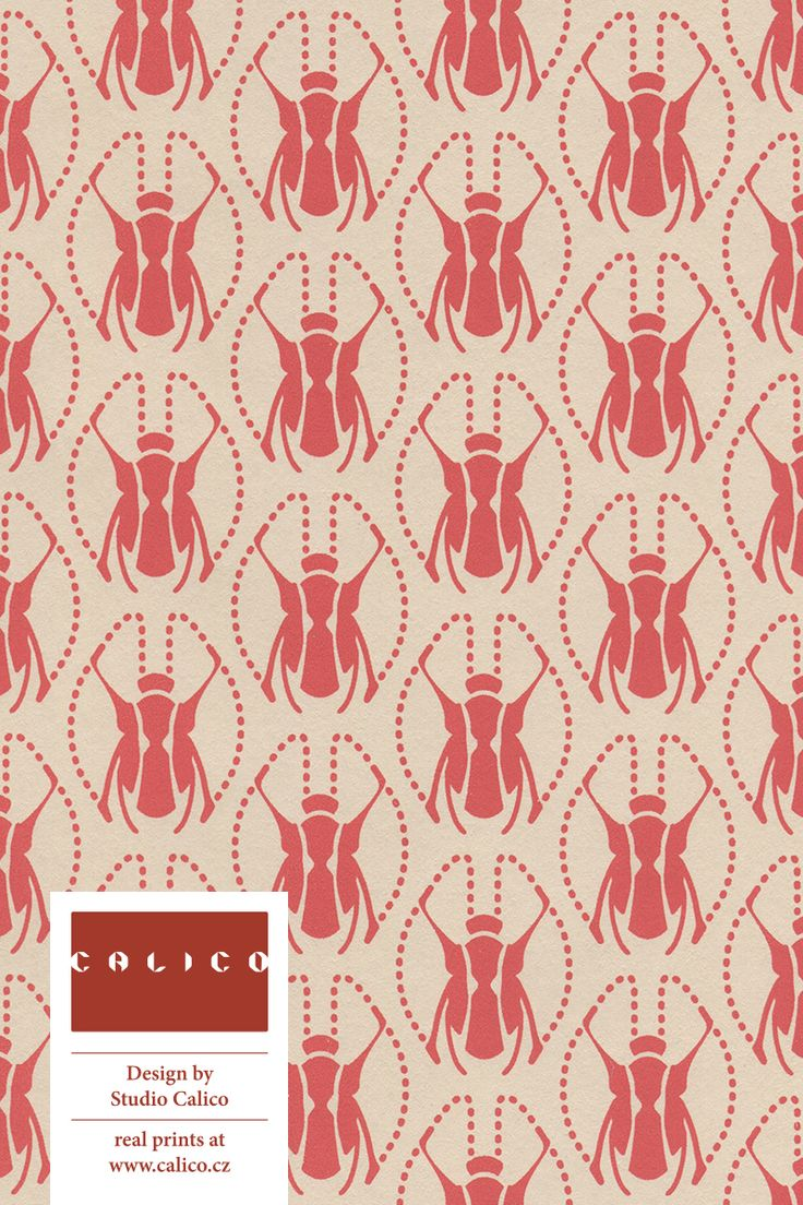 Wrapping paper. handprint ornaments * handprint art * paper art * paper crafts * #pattern * pattern design * pattern and prints * #prints * #printmaking * wrapping ideas * wrapping christmas ideas * wrapping presents * #wrapping