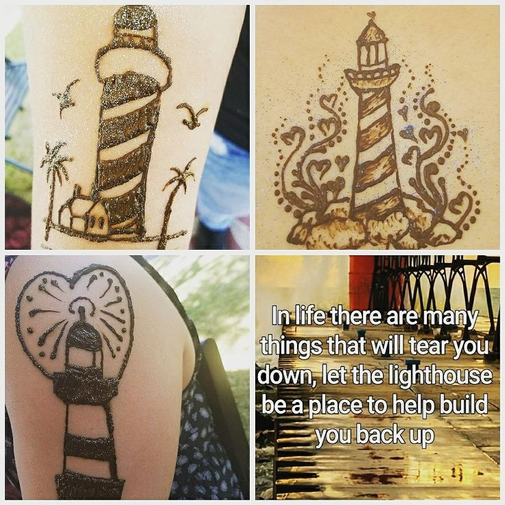 Today we took our alumni to the oc fair for our alumni event this month. Some of us got henna tattoos representing the lighthouse. #lighthousetreatmentcenter #sobrietyquotes #recovery #grateful #wedorecover #addiction #serenity #beautiful #freedom