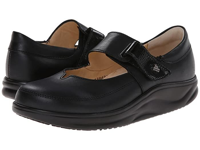 Finn Comfort Shoes Clearance
