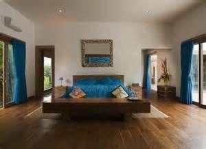 balinese interior design bing images - Bali Bedroom Design