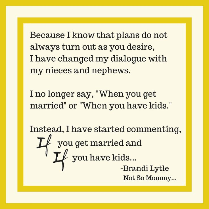 If you have kids... | Read more about My Aunt Life at Not So Mommy... | Aunt Quotes | Childless Aunt | Inspirational Quotes | Motivational Quotes | Quotes to live by | Positive Quotes |Beautiful Truths | Encouragement Quotes | Quotes about moving on | Childless Perspective | Childless not by choice | Childless Thoughts | Childless Articles | Overcoming Infertility | Infertility Support | Infertility Truths | Infertility Hope | Infertility Encouragement | Infertility Blog
