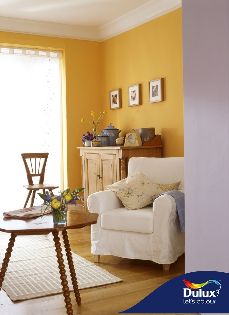 9 Best Favourite Dulux Paint Colour Inspiration Images On