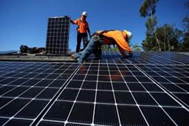India marks dramatic change, renewable energy capacity addition beats conventional in FY17