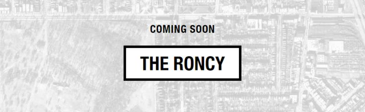 The Roncy Condos is located near by many parks, stores, schools and supermarkets. You will easily get transportation services from here. If you still have second thoughts then feel free to get in touch with us.    #TheRoncyCondos