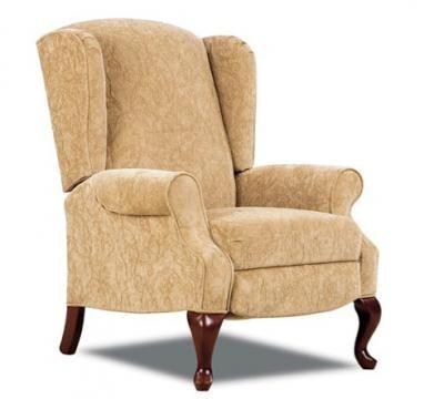 Lane Furniture Recliners  Home Portfolio Home Design Ideas! Buy Victorian Home Decor You Love!