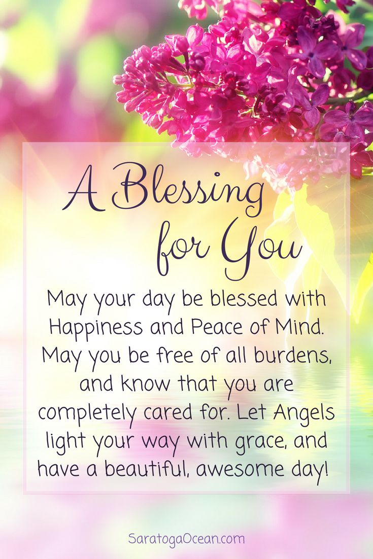 Here is a simple blessing for you to have a lovely day of happiness here is a simple blessing for you to have a lovely day of happiness light and grace 3 blessings for you pinterest blessings happiness and lights m4hsunfo