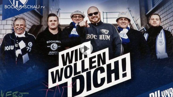 Er ist wieder da! Patrick Fabian wird heute beim Spiel des VfL Bochum bei Union Berlin sein Comeback geben. Nach seinem vierten (!) Kreuzbandriss. Ein Ausblick in die Zukunft und Rückblick auf die Zeit der Leiden.