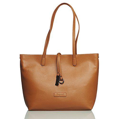 bolsa d bag - Pesquisa Google TOD'S: