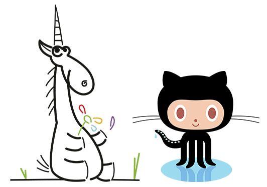 PVS-Studio and GitHub community: let the friendship begin  #programming #pvsstudio #github #opensource #coding #devops #dev #StaticCodeAnalysis