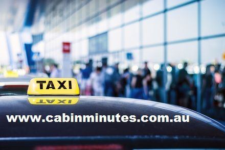 taxi-service-melbourne-300x200 How To Book Low-Cost Airport Taxi From Seville To Melbourne Airport cabinminutes