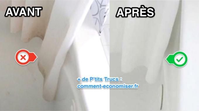 1000 id es sur le th me rideaux soldes sur pinterest - Nettoyer rideau de douche plastique ...