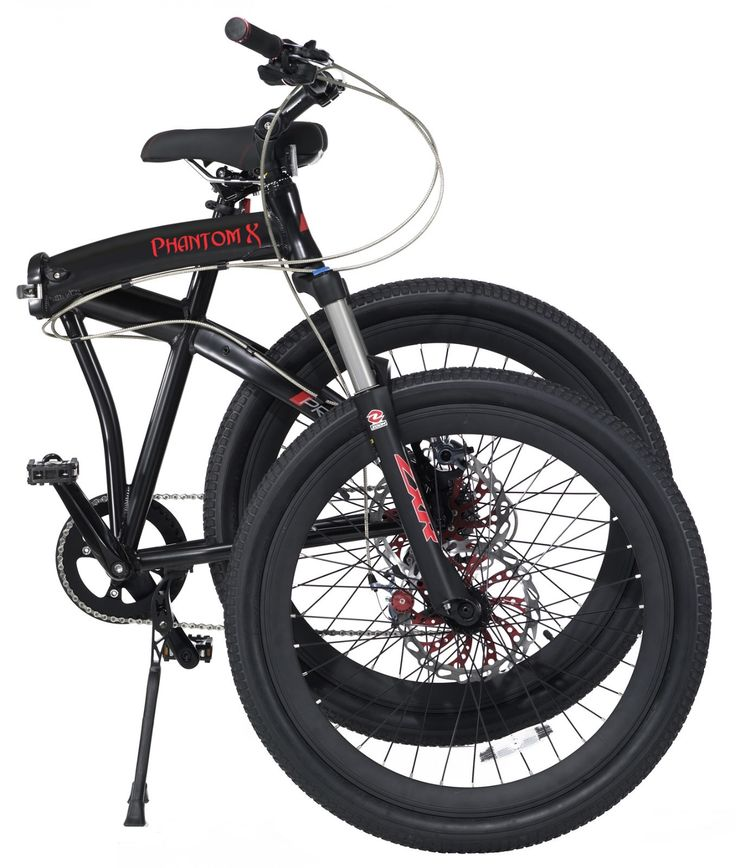 Best 25 Gas Scooters For Sale Ideas On Pinterest 50cc Scooter