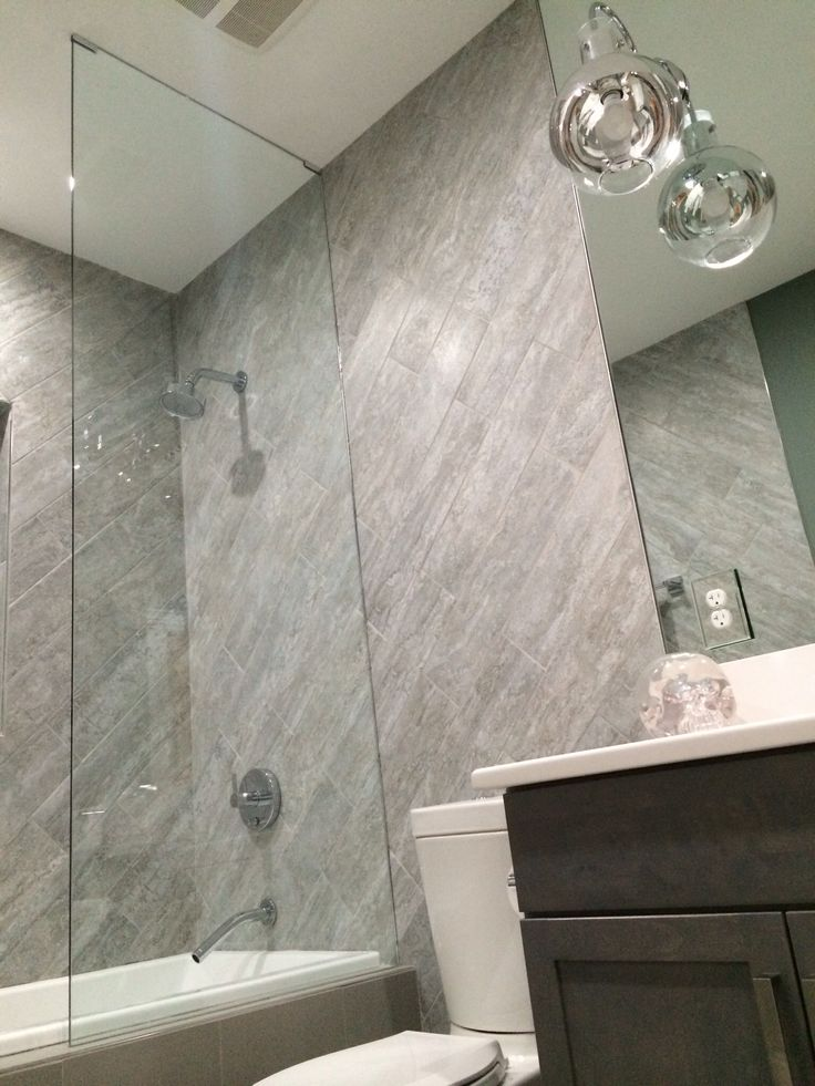 Bathroom Light Fixtures Used 38 best as seen on hgtv's love it or list it images on pinterest