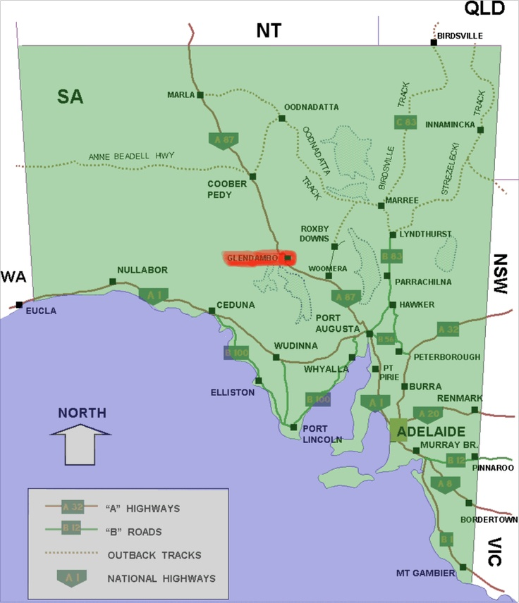 File:Glendambo location map in South Australia.PNG    en.wikipedia.org
