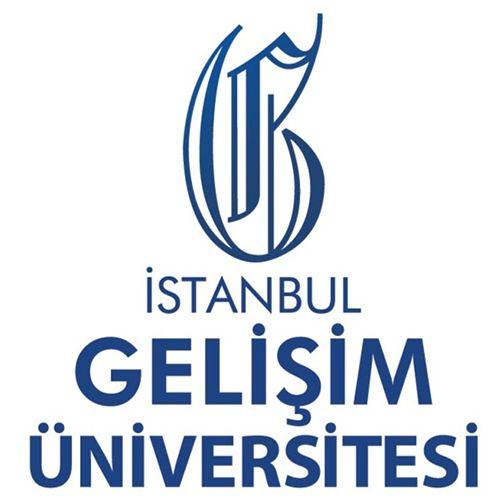 İstanbul Gelişim Üniversitesi | Öğrenci Yurdu Arama Platformu
