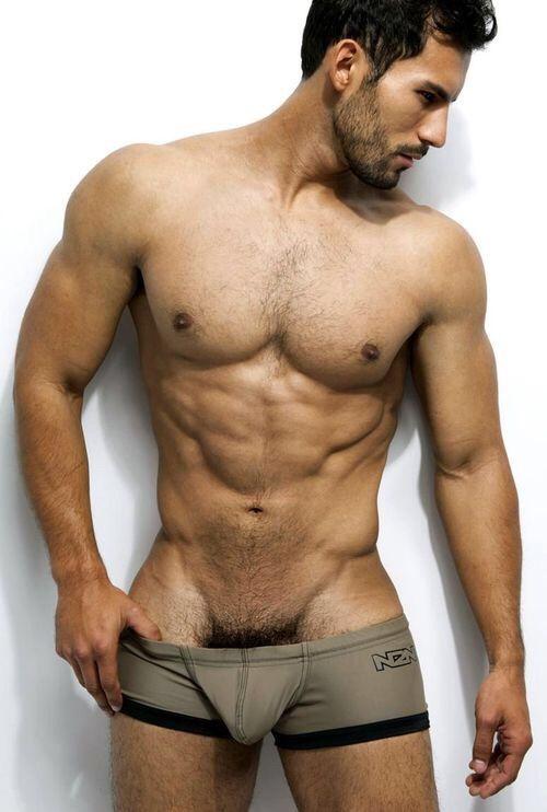 Sexy naked men xxx videos #14