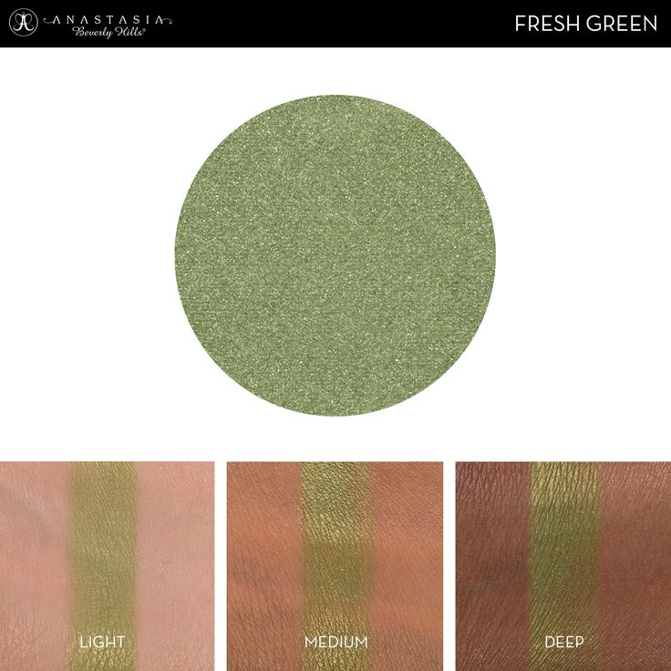 summer shade single personals Buxom eyeshadow bar eyeshadow bar single buxom eyeshadow bar singles & palettes for summer 2015 or store a shade in our empty single.