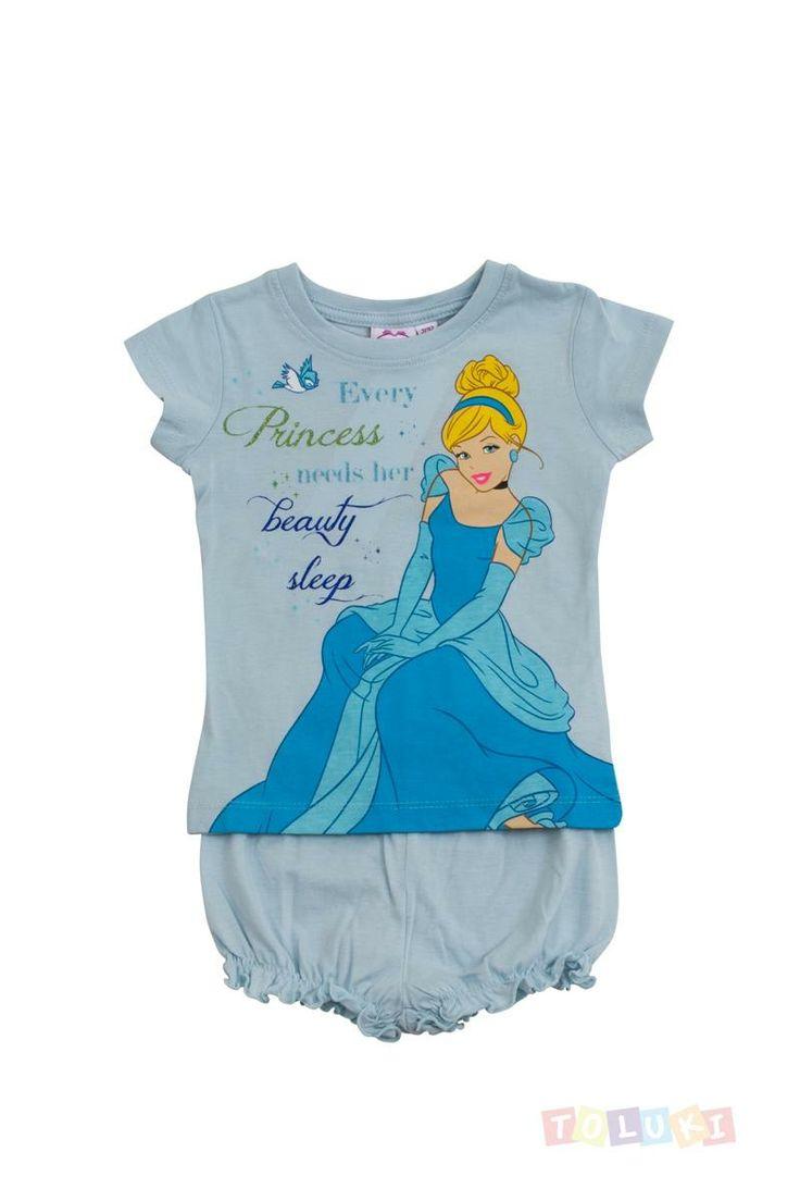 82 best GirlsPjs&nightshirts images on Pinterest | For girls, Pjs ...