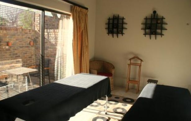 Cloud 9 Wonderful relaxation and spa therapies as well as floatation therapy for effective stress management and Kinesiology for healing. www.cloud-nine.co.za