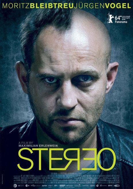 Stereo Germania: 2014 Genere: Thriller Durata: 95' Regia: Maximilian Erlenwein Con: Jürgen Vogel, Moritz Bleibtreu, Petra Schmidt-Schaller, Georg Fr