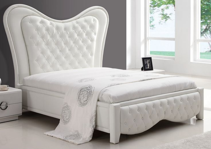 99 best Amazing Furniture images on Pinterest 34 beds