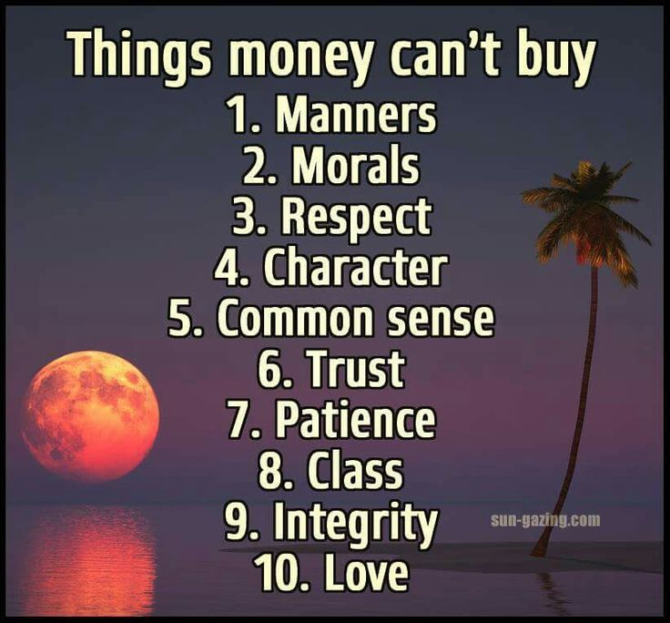 Inspirational Thoughts About Life Brilliant Best 25 Money Cant Buy Ideas On Pinterest  Money Cant Buy Love