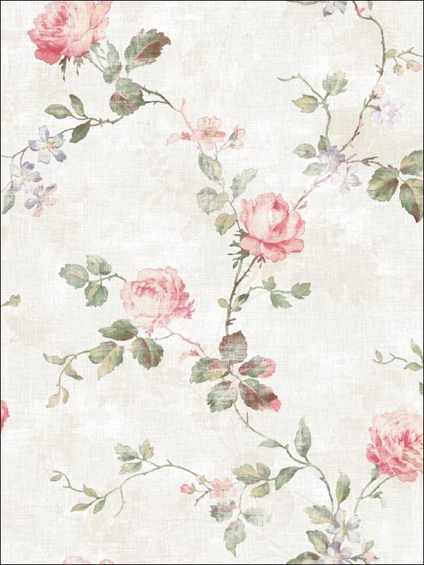 wallpaperstogo.com WTG-098219 Seabrook Designs Traditional Wallpaper