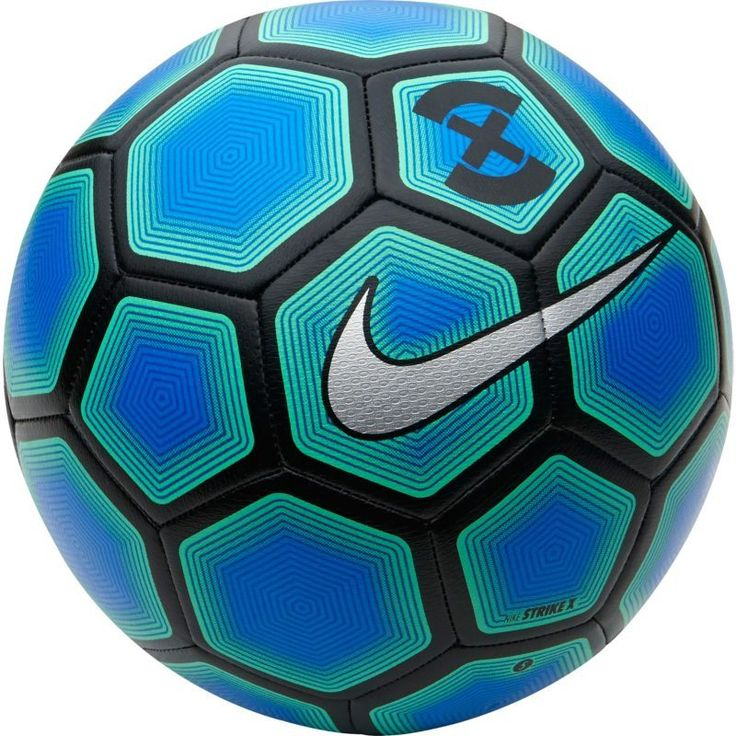 Best 25 Nike Soccer Ball Ideas On Pinterest Soccer Ball