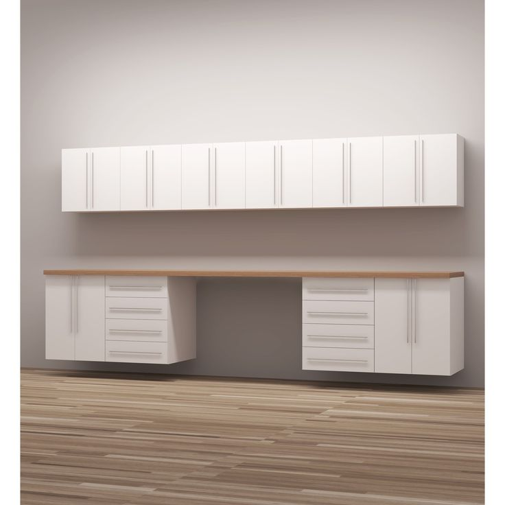 Best 25+ White Cabinets Ideas On Pinterest