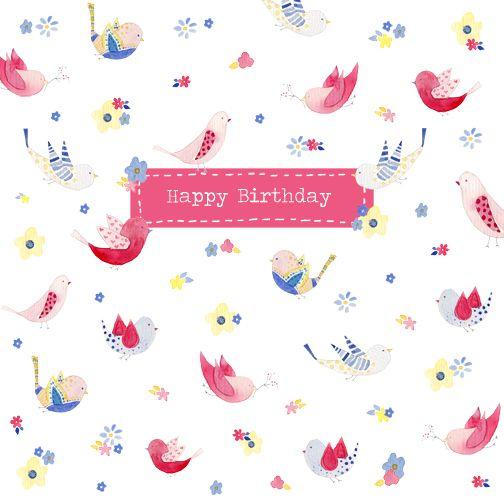 Happy-birthday-pink-birds.jpg (504×504)