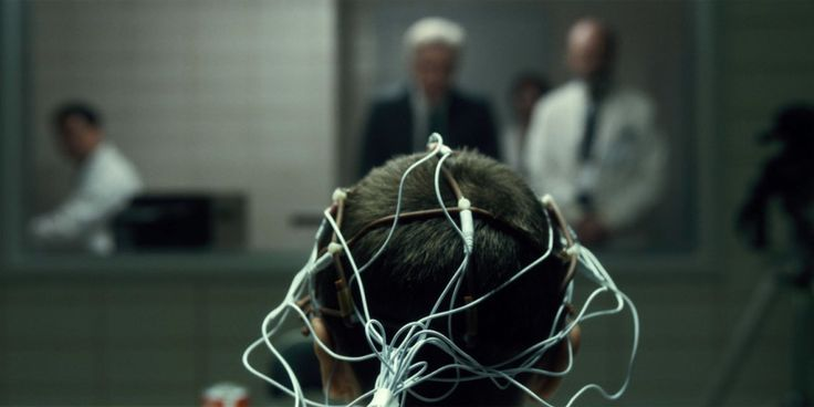 "68 Beautifully Striking Shots From Netflix's ""Stranger Things"""