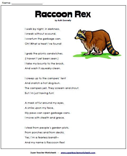 Homework For 3rd Grade Worksheets : Best nd rd grade worksheets images on pinterest